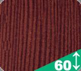 Столешница - Дуглас темный