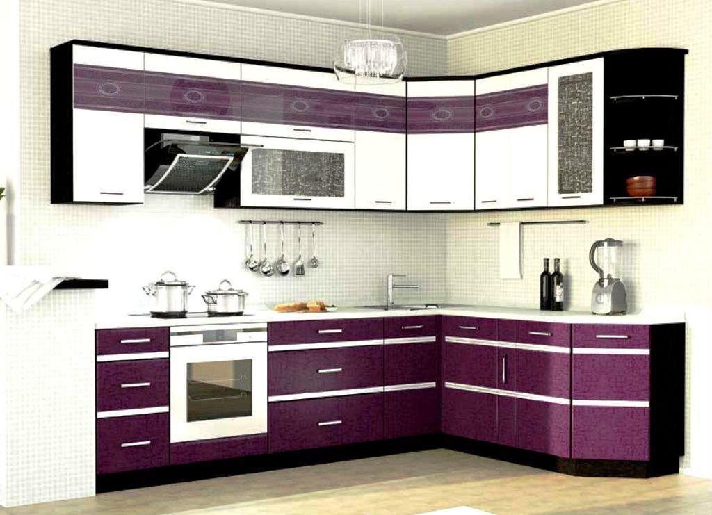 Кухня Палермо набор-1