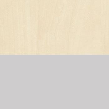 Цвет - Береза/Серый