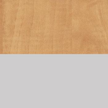 Цвет - Ольха/Серый