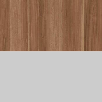 Цвет - Сакура/Серый