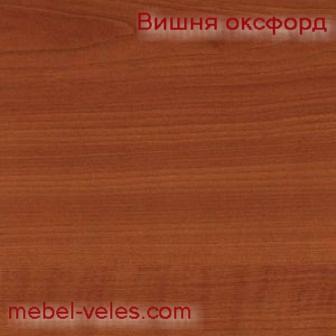 Мебель цвет вишня