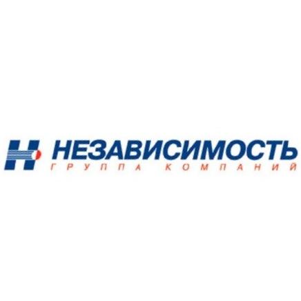 """Автосалон """"Независимость"""" (г. Екатеринбург)"""