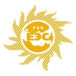 РАО ЕЭС (Москва)