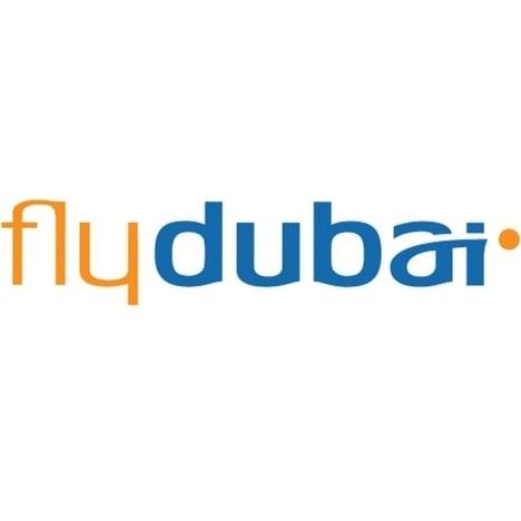Flydubai - Дубайские авиалинии (филиал в Екатеринбурге)