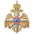 МЧС России (Свердловская обл.)