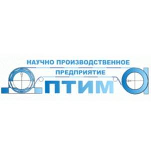 """НПО """"Оптима"""" (г Самара)"""