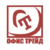ОфисТрейд (С. Петербург)