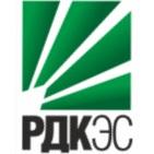 РДК Электрические Сети (г Екатеринбург)