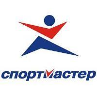 Спортмастер (филиал г. Екатеринбург)