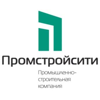 СК ПромСтройСити (Свердловская обл)