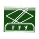 Трамвайно-тролейбусное управление (г Екатеринбург)