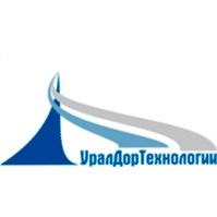 УралДорТехнологии (г Екатеринбург)