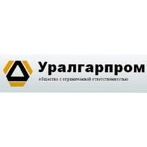 УралАгроПром (г Екатеринбург)