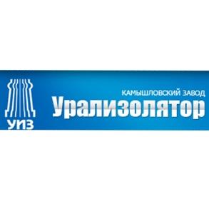 Завод Урализолятор (Свердловская обл)