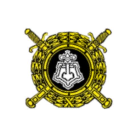 Вневедомственная охрана (г Полевской Свердловская обл)