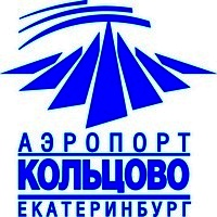 "Аэропорт ""Кольцово"" (г. Екатеринбург)"