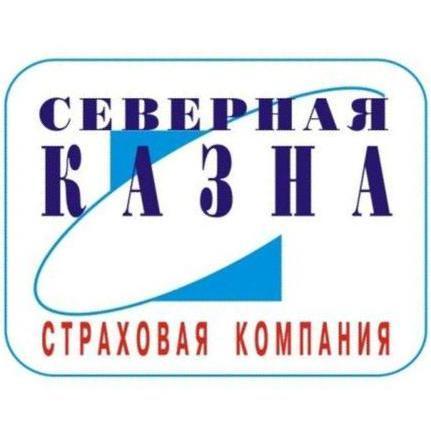 СК Северная казна (Филиал в Екатеринбурге)