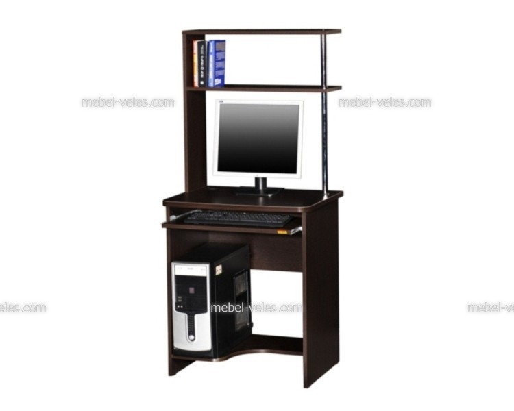 2e76bc59bef5b Компьютерный стол