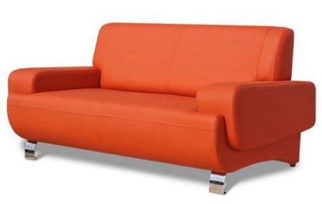 Мягкая мебель Джеймс