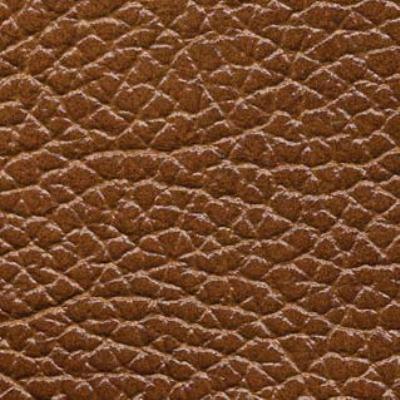 Цвет кожзама - коричневый