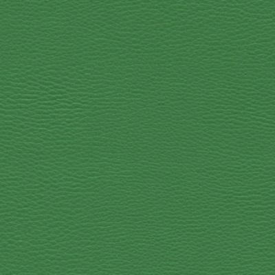 Цвет кожзама - зеленый