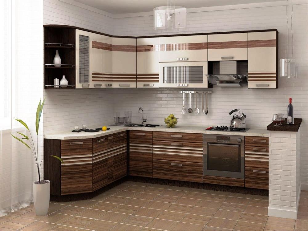 Кухня Рио набор-1