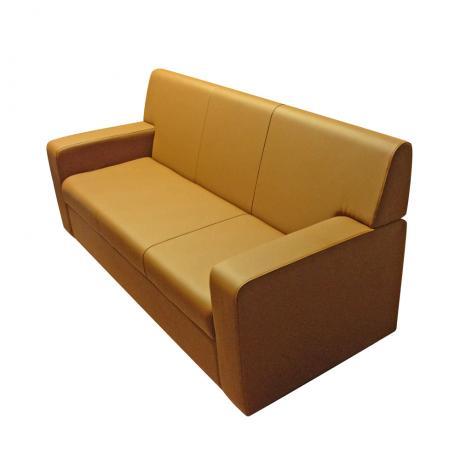 Мягкая мебель Стендаль